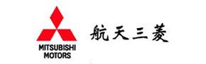 航天三菱汽车发动机制造有限公司