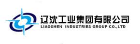 辽沈工业集团有限公司