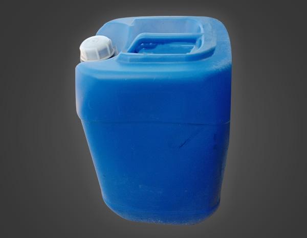 液体洗净剂